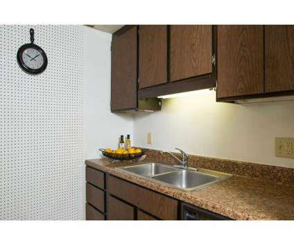 3 Beds - Park Guilderland at 457 State Route 146 in Guilderland NY is a Apartment