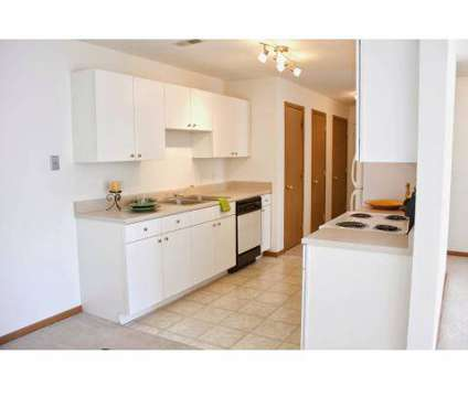 2 Beds - Val Verde Apartments at 9827 Centennial Plaza in La Vista NE is a Apartment