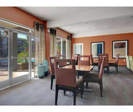 1 Bed - Covina Grand at 1160 N Conwell Avenue in Covina CA is a Apartment