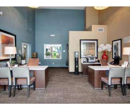 2 Beds - Covina Grand at 1160 N Conwell Avenue in Covina CA is a Apartment