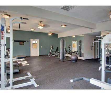 3 Beds - Covina Grand at 1160 N Conwell Avenue in Covina CA is a Apartment