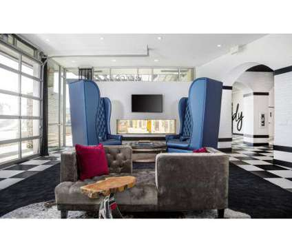 Studio - Dylan RiNo at 3201 Brighton Blvd in Denver CO is a Apartment