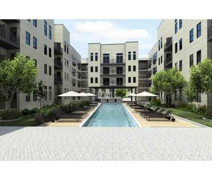 1 Bed - Dylan RiNo at 3201 Brighton Blvd in Denver CO is a Apartment