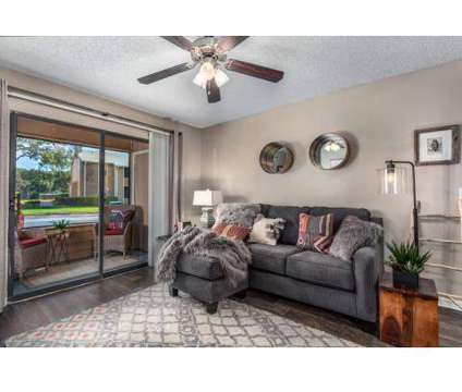 2 Beds - Misty Springs at 1420 New Bellevue Avenue in Daytona Beach FL is a Apartment