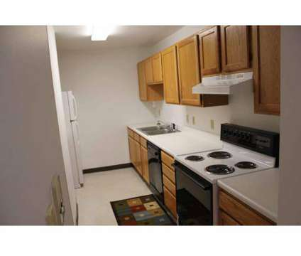 Studio - Campustown at 200 Stanton Avenue #101 in Ames IA is a Apartment