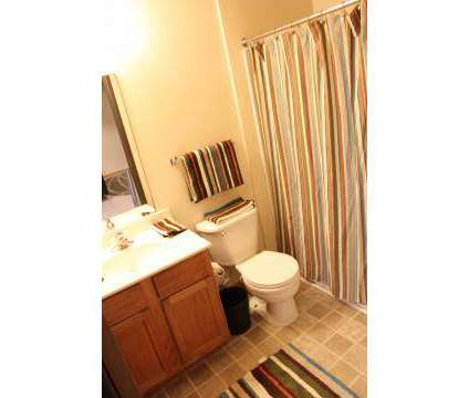 2 Beds - Campustown at 200 Stanton Avenue #101 in Ames IA is a Apartment