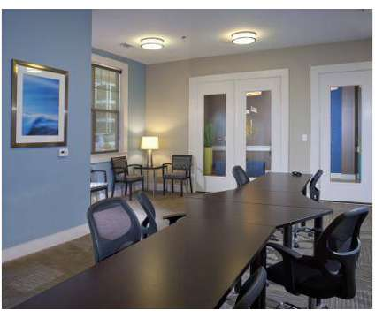 2 Beds - Abberly Crest Apartment Homes at 46850 Abberly Crest Ln in Lexington Park MD is a Apartment