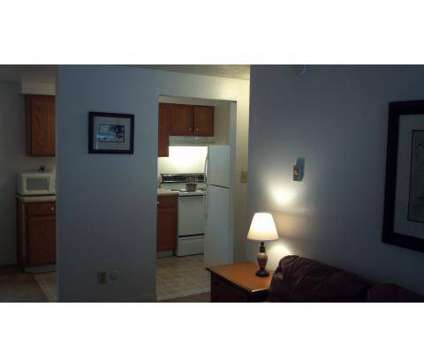 1 Bed - Plum Park Apartments at 621 E Deborah Jane Dr in Pittsburgh PA is a Apartment