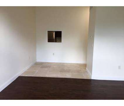 Studio - Edgewater Apartments at 223 N Main St in Eaton Rapids MI is a Apartment
