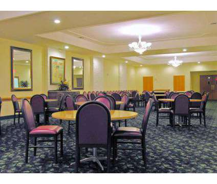1 Bed - Edgewater Apartments at 223 N Main St in Eaton Rapids MI is a Apartment