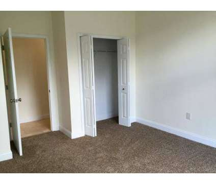 2 Beds - Edgewater Apartments at 223 N Main St in Eaton Rapids MI is a Apartment