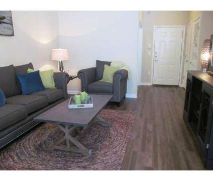 1 Bed - Shallowford Trace at 7510 Shallowford Rd in Chattanooga TN is a Apartment
