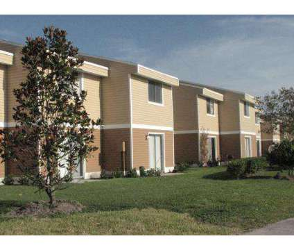 2 Beds - The Park at Sorrento at 900 Woodside Circle in Kissimmee FL is a Apartment