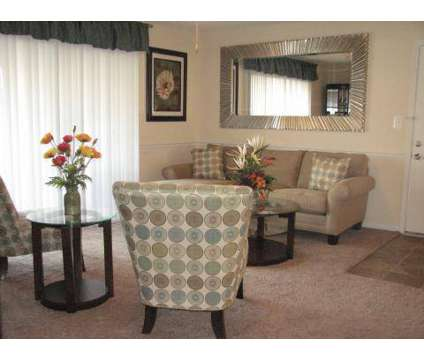 3 Beds - The Park at Sorrento at 900 Woodside Circle in Kissimmee FL is a Apartment