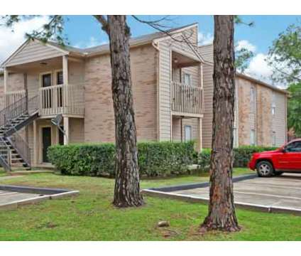1 Bed - Sedona Square at 11715 South Glen Dr in Houston TX is a Apartment