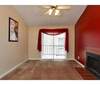 2 Beds - Sedona Square at 11715 South Glen Dr in Houston TX is a Apartment