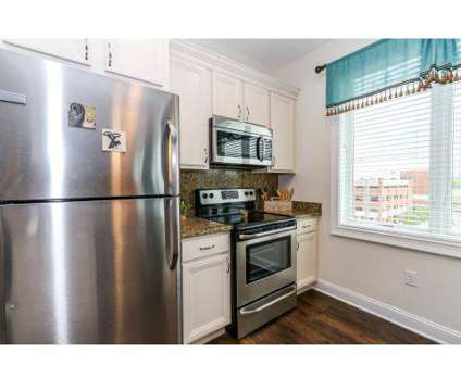 1 Bed - 14 Hudson Glens Falls at 14 Hudson Avenue in Glens Falls NY is a Apartment
