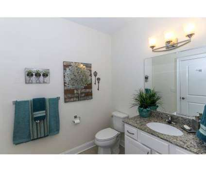 2 Beds - 14 Hudson Glens Falls at 14 Hudson Avenue in Glens Falls NY is a Apartment