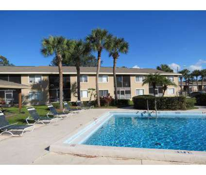 1 Bed - Outrigger Village at 1701 Mabbette St in Kissimmee FL is a Apartment