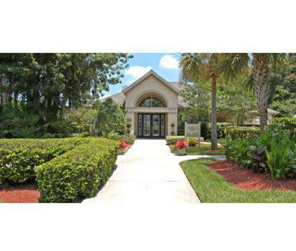 2 Beds - The Groves at 3780 S Clyde Morris Boulevard in Port Orange FL is a Apartment