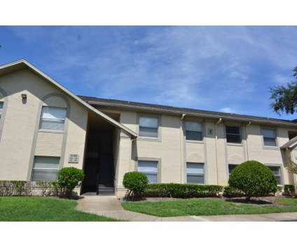 3 Beds - The Groves at 3780 S Clyde Morris Boulevard in Port Orange FL is a Apartment