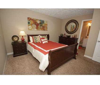 1 Bed - Lakeside Retreat at Peachtree Corners at 3600 Park Lake Ln in Norcross GA is a Apartment