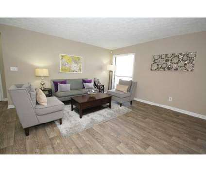 2 Beds - Lakeside Retreat at Peachtree Corners at 3600 Park Lake Ln in Norcross GA is a Apartment