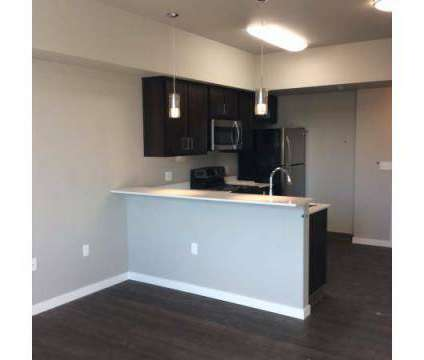 1 Bed - LaScala Apartment Homes at 4725 Sw Lombard Avenue in Beaverton OR is a Apartment