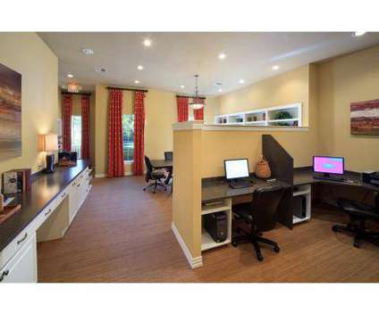 2 Beds - The Lodge at Crossroads at 200 Brisbane Woods Way in Cary NC is a Apartment