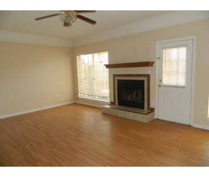 2 Beds - Cedar Mill Apartments and Townhomes at 3505 South Mendenhall Rd in Memphis TN is a Apartment