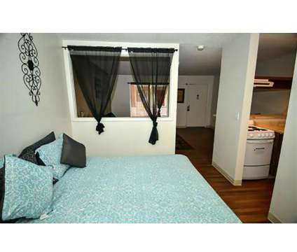 1 Bed - Siegel Suites Sierra Vista at 920 Sierra Vista Dr in Las Vegas NV is a Apartment