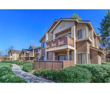 Studio - Westridge Apartment Homes at 26571 Normandale Drive in Lake Forest CA is a Apartment