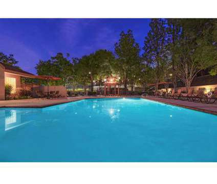 2 Beds - Westridge Apartment Homes at 26571 Normandale Drive in Lake Forest CA is a Apartment