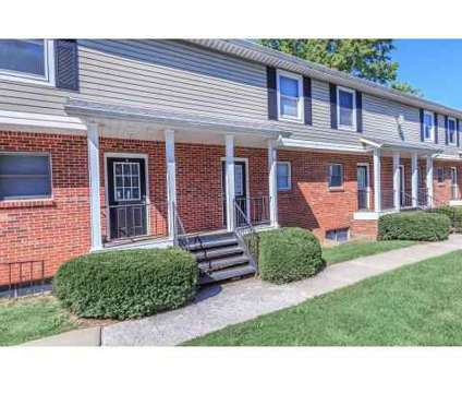 3 Beds - Townhouses on 10th at 3211 E 10th St in Bloomington IN is a Apartment