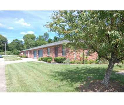 2 Beds - Parkside Apartments, LLC at 1100 Holly Ct in Plainfield IN is a Apartment
