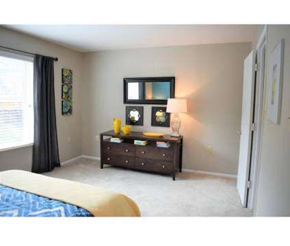 1 Bed - Westchase at 10871 Chase Park Lane in Creve Coeur MO is a Apartment