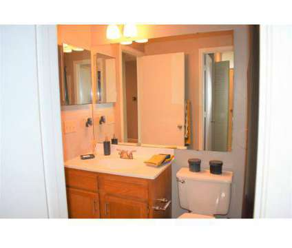 2 Beds - Westchase at 10871 Chase Park Lane in Creve Coeur MO is a Apartment