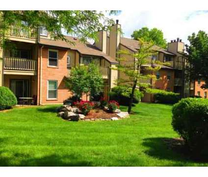 2 Beds - Westchase at 10871 Chase Park Lane in Saint Louis MO is a Apartment