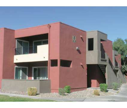 2 Beds - Pinewood Crossing at 764 E Twain Ave in Las Vegas NV is a Apartment