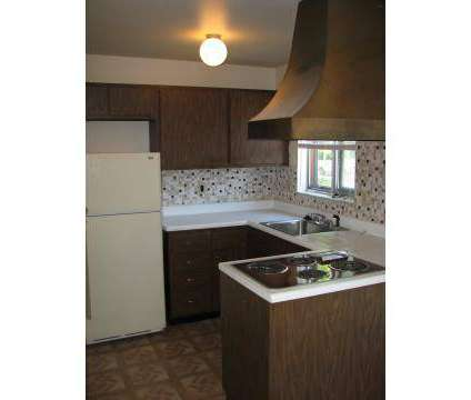 1 Bed - Morningside Condos at 7300 North Hanley C in Hazelwood MO is a Apartment