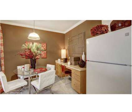 3 Beds - Stonegate at Towngate at 12640 Memorial Way in Moreno Valley CA is a Apartment