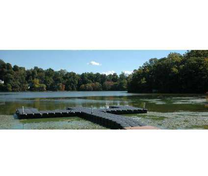 1 Bed - The Landing on Mohegan Lake at 209 New Chalet Dr in Mohegan Lake NY is a Apartment