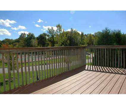 2 Beds - The Landing on Mohegan Lake at 209 New Chalet Dr in Mohegan Lake NY is a Apartment