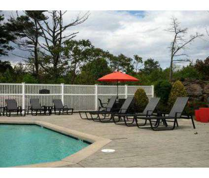 1 Bed - The Estates at One Avalon Dr in Hull MA is a Apartment