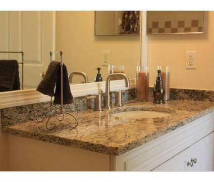 2 Beds - The Estates at One Avalon Dr in Hull MA is a Apartment