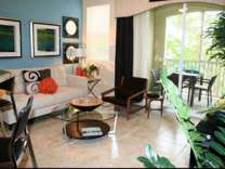2 Beds - The Palms of Doral