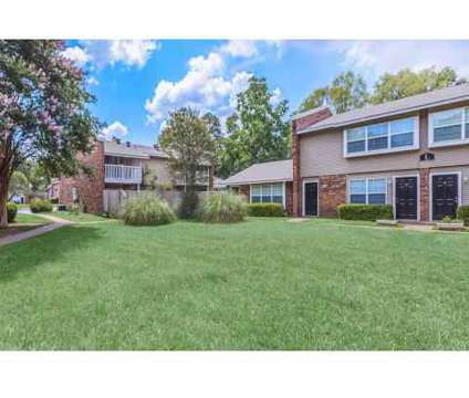 2 Beds - East Villa at 310 Barrow St in Pearl MS is a Apartment