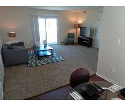 2 Beds - Stone Creek Apartments at 503 Stone Creek Way in Cincinnati OH is a Apartment