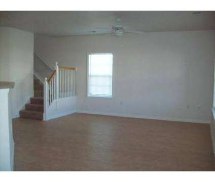 4 Beds - Fort Stewart Family Homes at 50 Austin Rd Building Lw50 in Fort Stewart GA is a Apartment