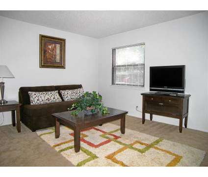 4 Beds - Fort Stewart Family Homes at 50 Austin Rd in Fort Stewart GA is a Apartment
